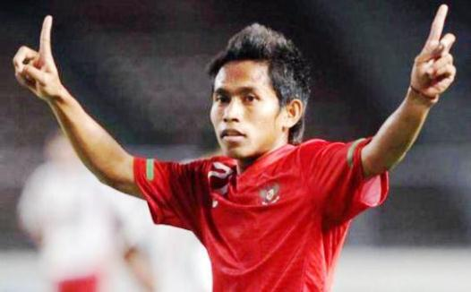 PSSI Call Up 51 Players for Asian Cup Qualifiers
