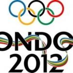 Logo-london-2012-150x150