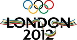 Logo-london-2012
