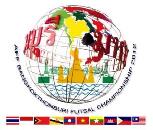 logo-การแข่งขัน.23-300x255