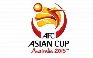 ASEAN Teams Falter in 2015 Asian Cup Qualifying Opener