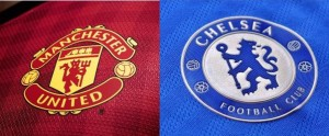 Manchester United and Chelsea Head to Bangkok in July