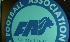 FAS to hold AGM on 24 Sept