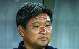 SEA GAMES 2013: Kimura Confident Despite String of Defeats