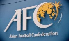 Upcoming AFC Futsal & Beach Soccer competition formats approved