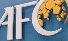 First-ever AFC Technical Directors' Conference opens