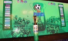 AFF calls on Sportsradar to monitor Suzuki Cup 2014