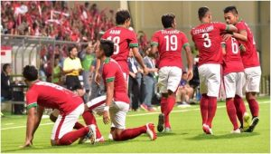 PSSI to announce new national coach next month