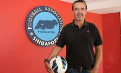 FAS confirm appointments of development coaches