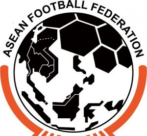 Philippines withdraw as hosts of AFF Suzuki Cup 2016