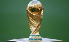 US, Mexico, Canada in joint bid for 2026 World Cup