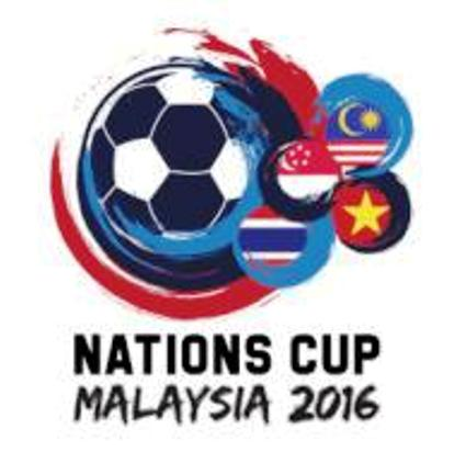 nations.cup.2016