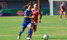 Hot start for holders Thailand, 14-goal spree for Vietnam