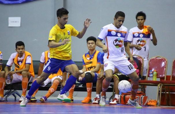thaiportmic (1)