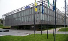 FIFA announce $369 million loss