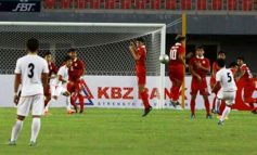 Vietnam to battle Consadole for KBZ Bank Cup crown