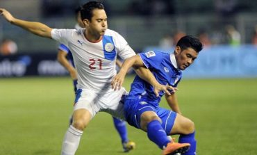 Philippines take on China in June