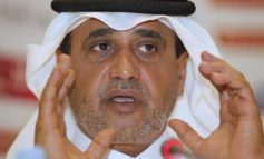 FIFA bans Qatari official from Asian vote
