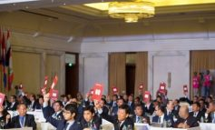 AFC postpone FIFA Council elections