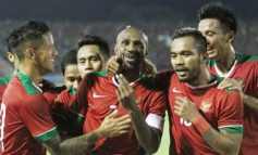 Indonesia look to build on win over Malaysia