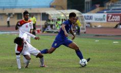 AFF VIETCOMBANK U19: Suksan sends Thailand into final