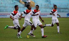 E. Timor revokes passports of nine Brazil-born players