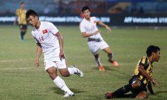 AFF VIETCOMBANK U19: Vietnam and Timor Leste make semis