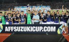 ASCQ: Cambodia make the Final cut