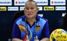 Sivisay unsure of future after Laos failure