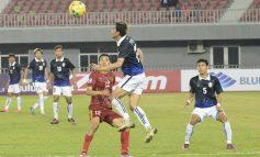 ASC: Vietnam beat Cambodia to win Group B