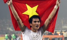 Vietnam want to relive the ectasy of 2008
