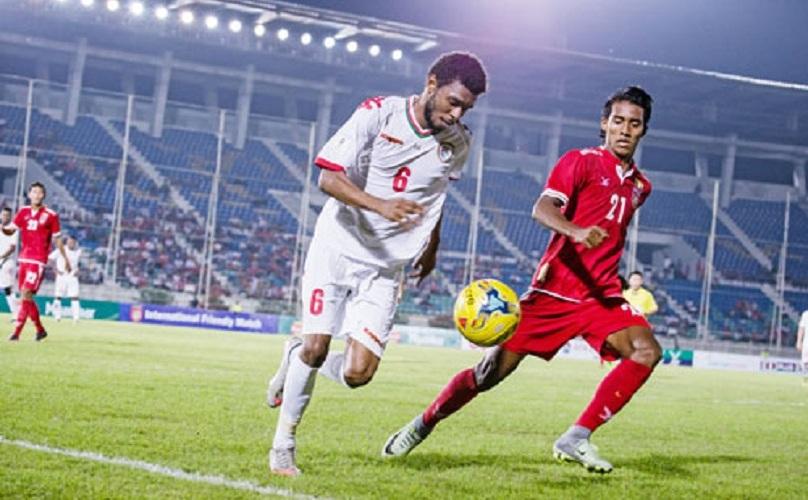 Suzuki Oman Official Website