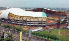 ASC: Pakansari Stadium it is for Indonesia