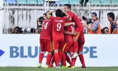 ASC: We are confident, says Huu Thang