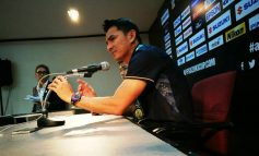 ASC: I'm dedicated to Thailand, says Kiatisuk