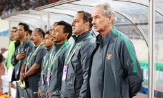 ASC: To quit or not to quit, quips Riedl