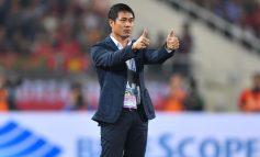 ASC: I take full responsibility for defeat, says Huu Thang