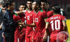 Indonesia-Myanmar clash in Bogor