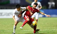 ASC: Hanoi tie will not be decided by penalties