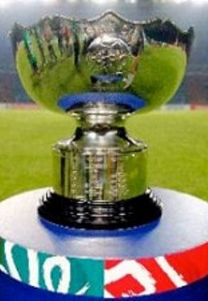 FAT withdraw from Asian Cup 2023 bid