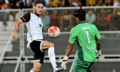 Saigon FC sign Cruz and Marcelo