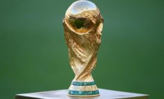 FIFA approves 48 team World Cup for 2026