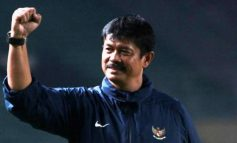 PSSI shortlist 12 naturalised players
