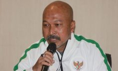 Indonesia call up 55 players for AFF U15