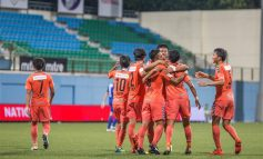 AFC to help FAS revamp S.League