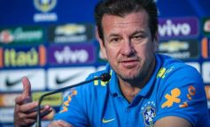 Thais in talks with Dunga