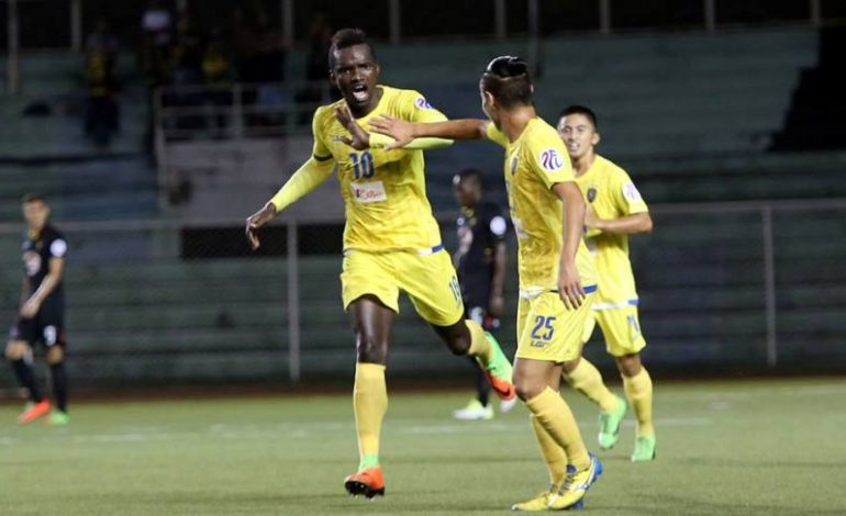 Sylla brace lift Cebu side