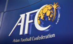 DPR Korea-Malaysia tie postponed