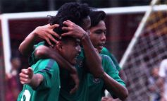 Big win for Indonesia U16