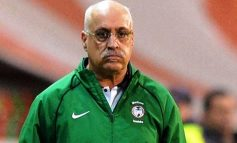Vingada gets nod for Malaysia hotseat